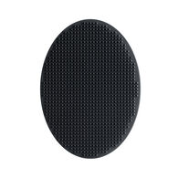 On The Spot! Brush Cleansing Pad