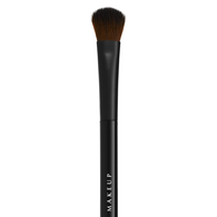 NYX Pro All Over Shadow Brush