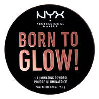Born To Glow Highlighter poudre