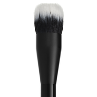 NYX Pro Dual Fiber Foundation Brush