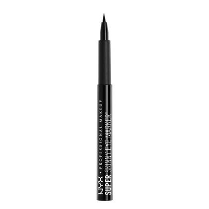Eye Marker Pointe Extra-Fine