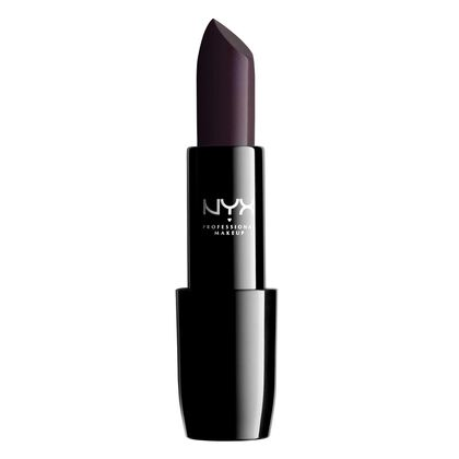 In Your Element Lipstick - Water