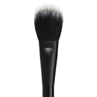 NYX Pro Dual Fiber Powder Brush