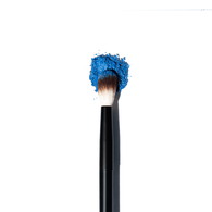 NYX Pro Blending Brush