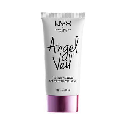 Angel Veil - Base perfectrice de teint