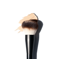 NYX Pro Multi-Purpose Buffing Brush