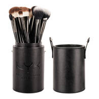 Brush Cup