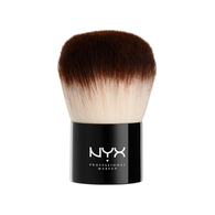 NYX Pro Powder Brush